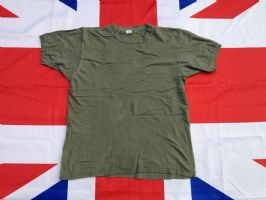 GERMAN TEE SHIRT GRADE 1